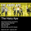 the-hairy-ape-resized