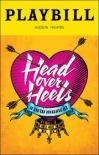 head over heels 2
