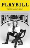 Bernhardt:Hamlet