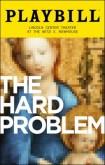 the hard problem.jpeg